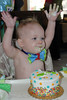 11-19-16_Cameron Cloud_1st BD Party-3343