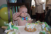 11-19-16_Cameron Cloud_1st BD Party-3351