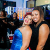 Candace 40th Birthday Celebration @ 360 Lounge 3-10-18 by Jon Strayhorn