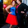 Candace 40th Birthday Celebration @ 360 Lounge 3-10-18 by Jon Strayhorn