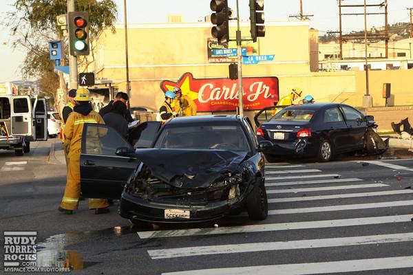 021410CarAccident01