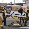 021410CarAccident16