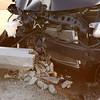 021410CarAccident08