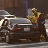 021410CarAccident11