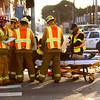 021410CarAccident15