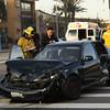 021410CarAccident03