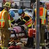 021410CarAccident10
