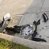 021410CarAccident20