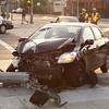 021410CarAccident09