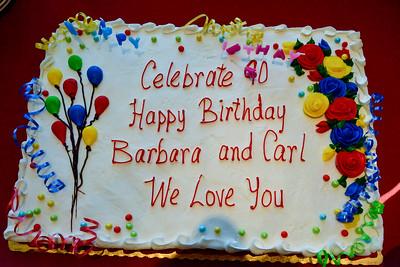 Birthday (7)