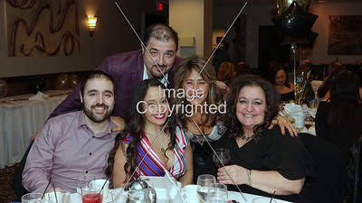 Cathy Bruno's 50th (9)