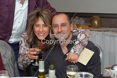 Cathy Bruno's 50th (18)