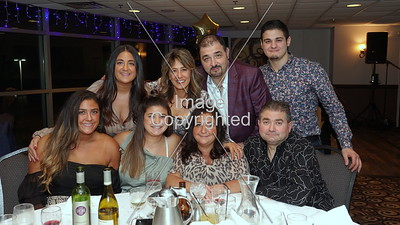 Cathy Bruno's 50th (10)