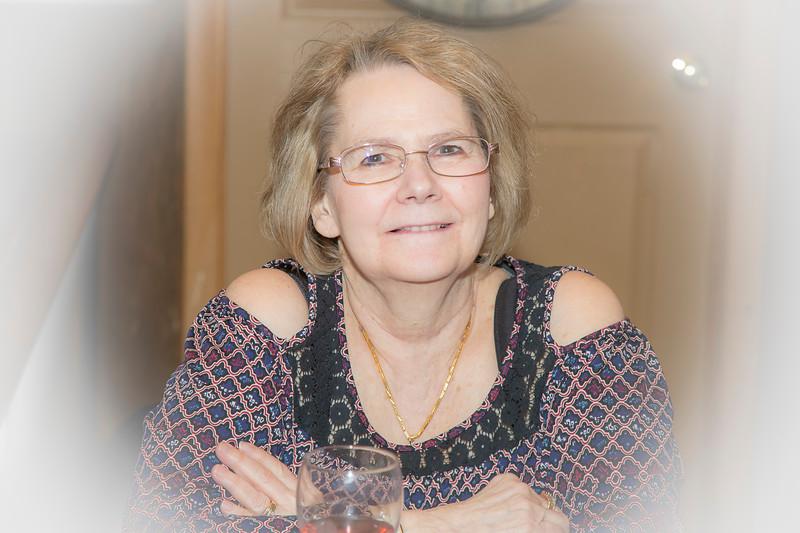 Cathy Kremer Retirement Party December 17, 2017 0016.JPG