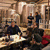 Chalkman Mid-winter   Helltown Brewing
