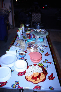 20091018 Chili Party 007