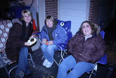 20091018 Chili Party 020