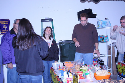 20091018 Chili Party 024