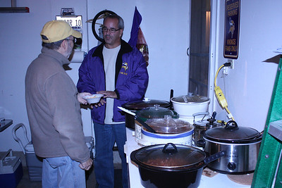 20091018 Chili Party 004