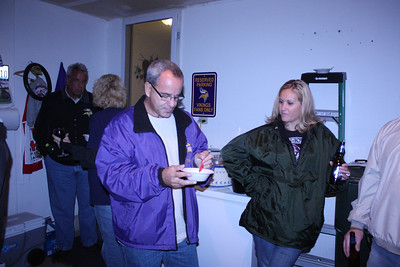 20091018 Chili Party 036