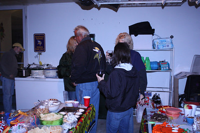 20091018 Chili Party 047