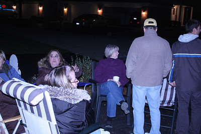 20091018 Chili Party 025