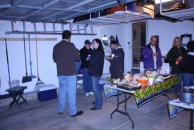 20091018 Chili Party 034
