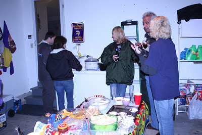 20091018 Chili Party 048