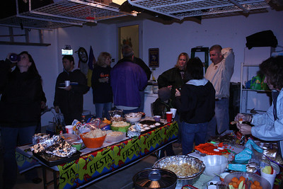 20091018 Chili Party 037