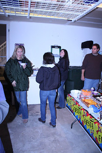 20091018 Chili Party 027