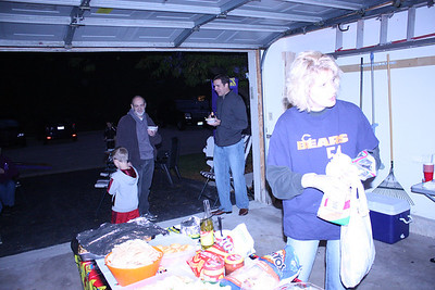 20091018 Chili Party 006