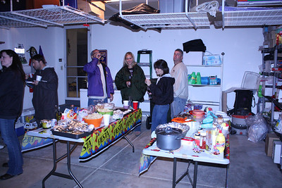 20091018 Chili Party 035