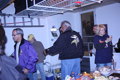 20091018 Chili Party 046