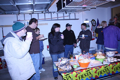 20091018 Chili Party 038