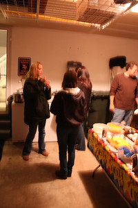 20091018 Chili Party 026