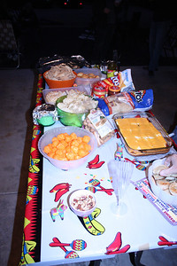 20091018 Chili Party 008