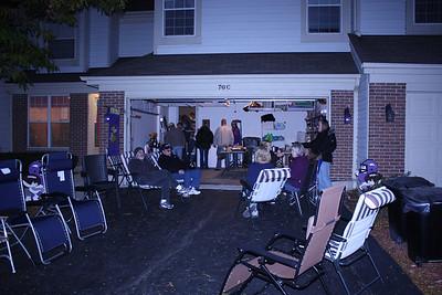 20091018 Chili Party 009