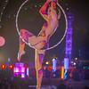 chillounge_cirque_du_chill_2014144