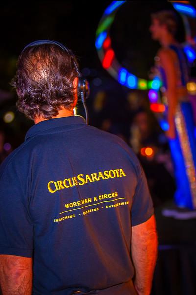 chillounge_cirque_du_chill_2014128