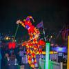chillounge_cirque_du_chill_2014101
