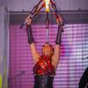 chillounge_cirque_du_chill_2014347