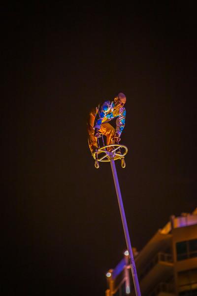 chillounge_cirque_du_chill_2014360