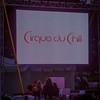 chillounge_cirque_du_chill_2014020