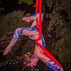 chillounge_cirque_du_chill_2014138