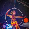 chillounge_cirque_du_chill_2014140