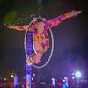 chillounge_cirque_du_chill_2014143