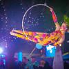 chillounge_cirque_du_chill_2014142