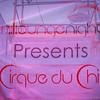 chillounge_cirque_du_chill_2014021