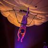 chillounge_cirque_du_chill_2014273
