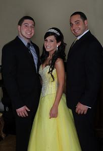 Joe Christina and Anthony 3